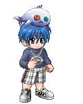 wolf_boy23's avatar