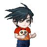 ChibiKawaiiHaku's avatar