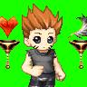 vampaire6's avatar