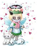 Jumea's avatar