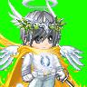 Immoral Benevolence's avatar
