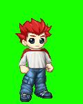 cenkora's avatar