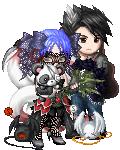 Hope Sumi's avatar