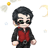 Prince Joker's avatar