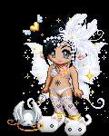 -----Lil-Smexy4852-----
