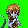 bronzewing's avatar