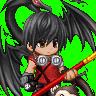 TielGangstar's avatar
