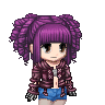 FreakOnYourLeesh's avatar