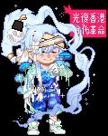 rawrapple884's avatar