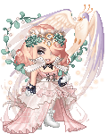 Fel_ix's avatar