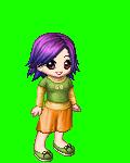 rockereyes's avatar