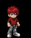 lil JAY  miah's avatar