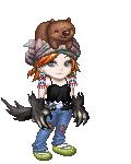 Weak-Freak1307's avatar