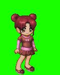 Pink_5tar's avatar