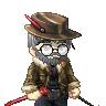 amadeofan's avatar