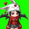 x_DarkStalker_x's avatar