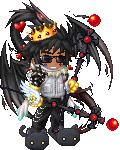 1XxKiNGxX1's avatar