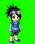 MiZz DotTiEGurl's avatar