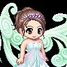 Karina21's avatar