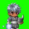 Tian_Wen's avatar