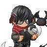 dark_hearts101's avatar