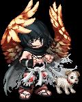 Mista iDemonic's avatar