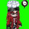 Yggdrasill Solonavi's avatar