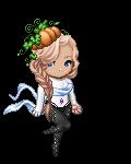 LoveBug86's avatar