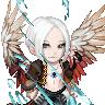 Rubydemon's avatar