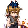 dragoon of light's avatar