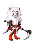 kaida_kyoko's avatar