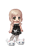 bridney8's avatar