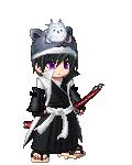 Lelouch_Kurosaki's avatar