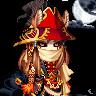 golden_molly_golly's avatar