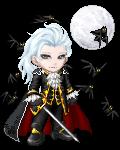 ArukadoFarenhaitsuTepeshu's avatar
