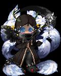 AkatsukiAlpha's avatar