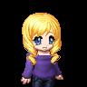 SparkleMonkeys's avatar