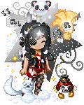 xxsmOukiyxx's avatar