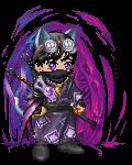 teenage orochimaru's avatar