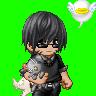 Pwned1337's avatar