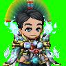 BunBuJin's avatar