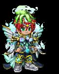 coronel_25's avatar