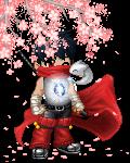 JM_Lunar's avatar