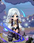 Kuja_Angel-of-Death_IX's avatar