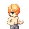 Imma_Smooth_Criminal_-_-_'s avatar