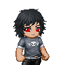 Hitsugi o_0's avatar