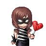 Molovi's avatar