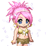 beachchik101's avatar