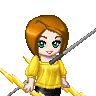 LaurenCutieXo13's avatar