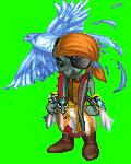 SpiritRaven89